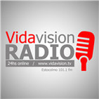 Vidavision TV