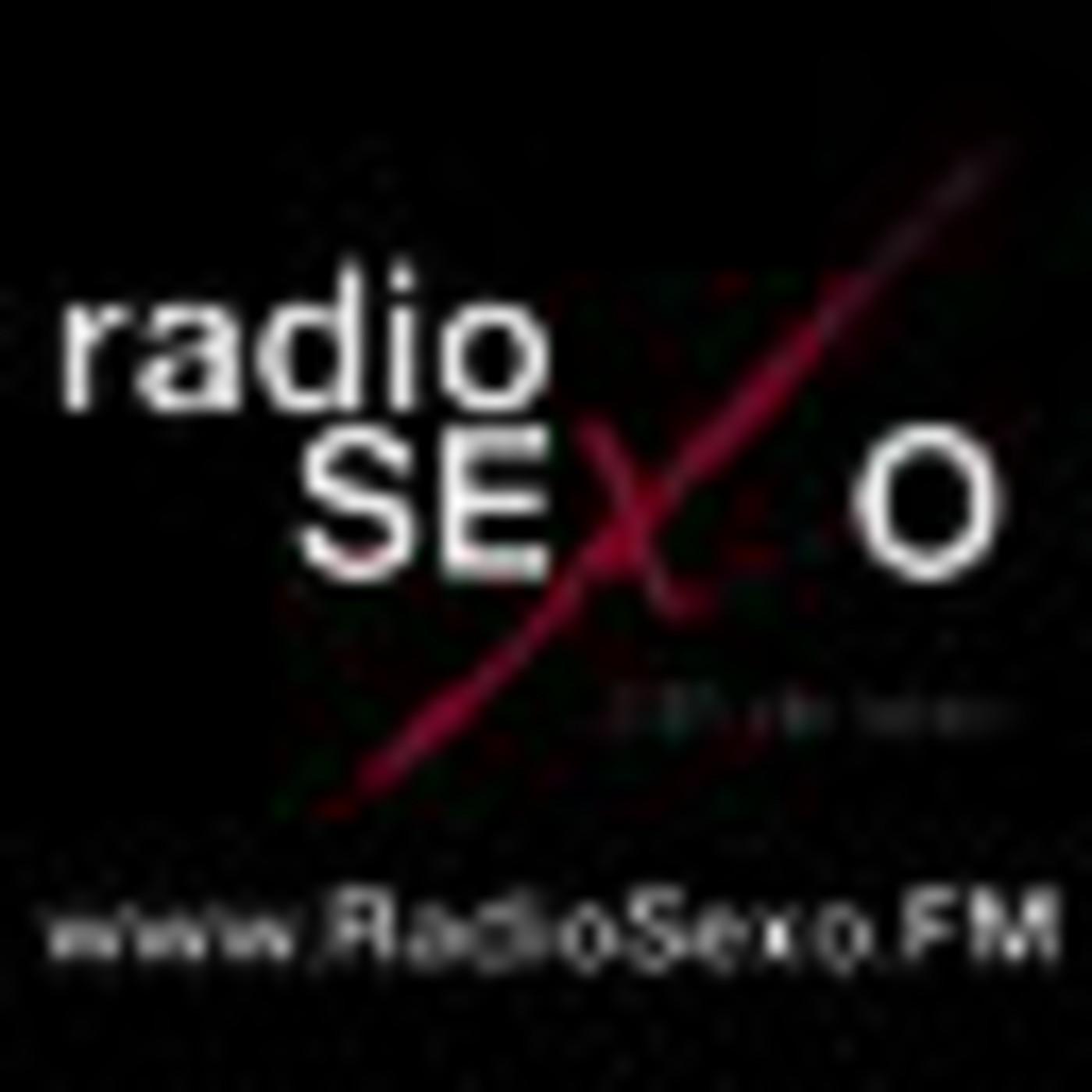 RadioSexo.FM