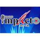Radio Impacto de Huaral