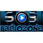 503 Radio Zone