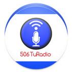 506turadio