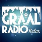 Graal Radio Relax