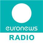 euronews RADIO (in English