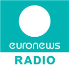 euronews RADIO (на Ñ?Ñ?сском
