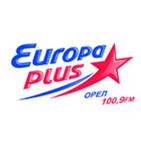 Europa Plus Ð?Ñ?ел