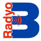 Radyo B