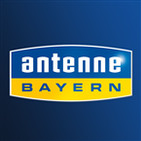ANTENNE BAYERN