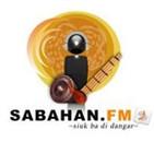 Sabahan FM