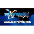 Sabersinfin