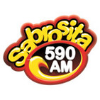 Sabrosita 590 AM