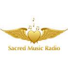 Sabrosita FM