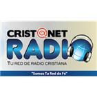 CristoNet Radio