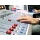 Radio AKE