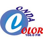 Onda Color FM