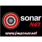 FM Sonar