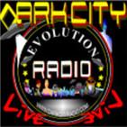 Dark City Radio