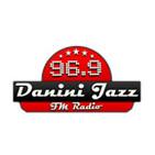 Danini Jazz Radio