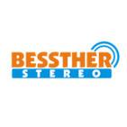 - Bessther