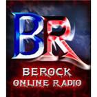 - BeRock Online Radio