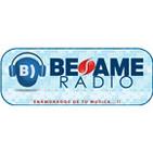 - BESAME RADIO