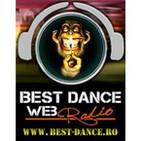 - Best Dance Radio