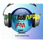 - Best Afro Fm