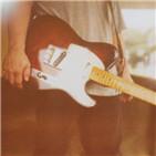 Guitar Me Radio