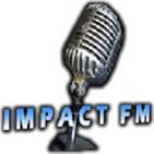 Impact Fm Kampala Uganda