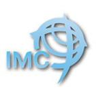 IMC Broadcasting Radio