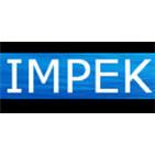 Impek