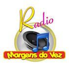 Radio Margens do Vez
