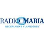 Radio Maria (Belgium