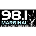 Radio Marginal