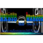 Radio Marcos 16:15