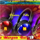 Rádio Margem Sul