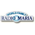 Radio Maria (Canada - Italian