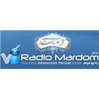 Radio Mardom