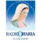 Radio Maria (San Salvador