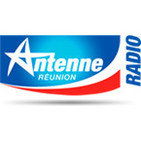 - Antenne Réunion Radio