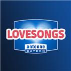 - ANTENNE BAYERN Lovesongs