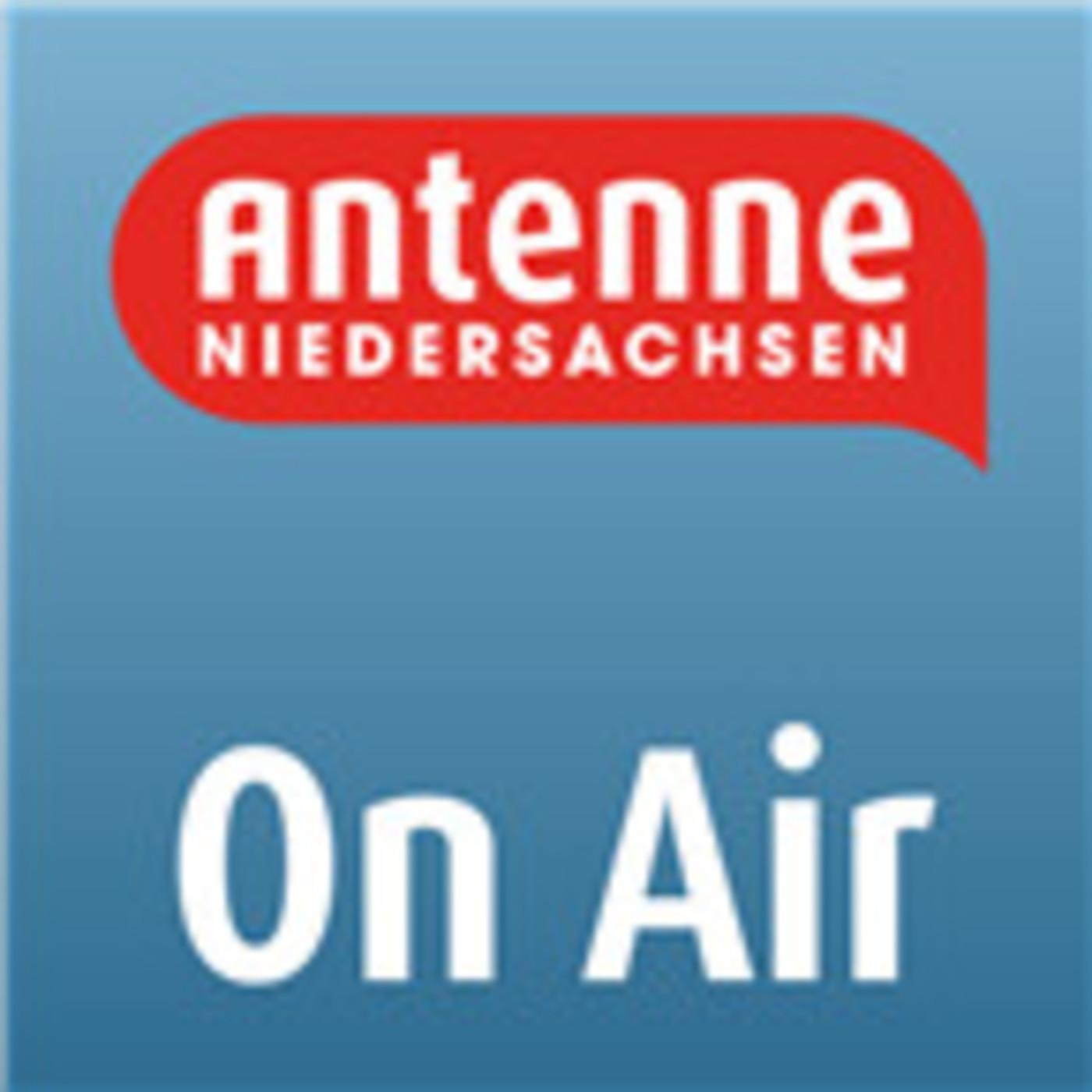 - Antenne Niedersachsen