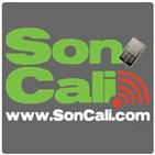 SonCali.com