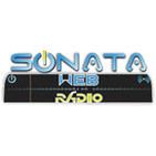 Sonata Web Rádio