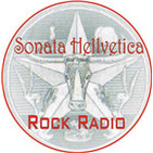 Sonata Hellvetica Radio