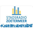 Stadsradio Zoetermeer