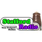 Stafford Radio