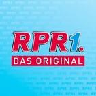 RPR 1