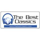 The Best Classics