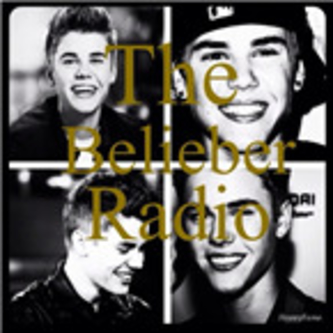 The Belieber Radio
