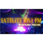 Satelite 105.1 Fm